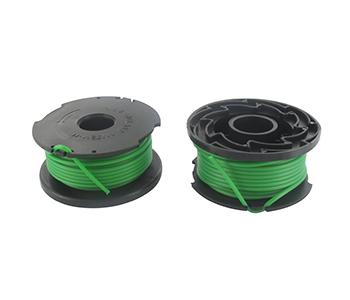 Draadspoel geschikt voor kantenmaaier BLACK & DECKER: GL7033, GL8033, GL9035