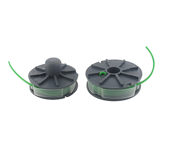 Draadspoel geschikt voor kantenmaaier GARDENA: POWERCUT PLUS 650/30 (09811-20)