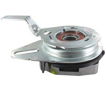 Mechanische koppeling voor CASTELGARDEN modellen 534TBXG, 534WTR, 534WTRQ. Vervangt origineel: 118399051/0 en Warner 5915-33.