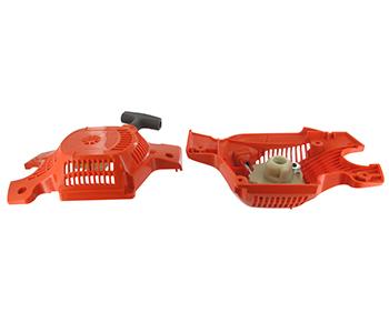 Handstarter voor HUSQVARNA kettingzaag model 137. Vervangt origineel 530 07 19-68.