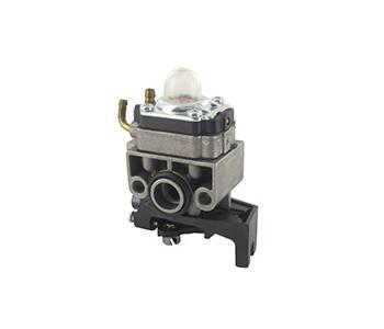CARBURETTER FOR HONDA GX25, GX35. Replaces original 16100-Z0Z-814