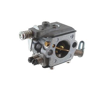 Carburator voor STIHL kettingzaagmodellen 021, 023, 024 025, MS210, MS230, MS250. Vervangt origineel 11231200605, WALBRO WT286, WT215, WT856 - ZAMA C1Q-S11E - TILLOTSON HU131A, HU132A.