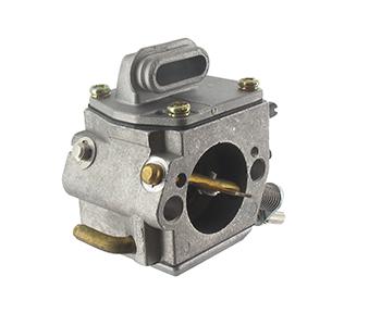 Carburator voor STIHL kettingzaagmodellen 044, 046, MS440, MS460. Vervangt origineel WALBRO HT-24C.