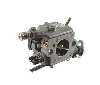 Carburator voor HUSQVARNA kettingzaagmodellen 36, 41, 136, 137, 137, 141, 142. Vervangt origineel ZAMA C1Q-W29E.