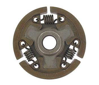 Koppeling voor STIHL kettingzaagmodellen 038, MS380, MS381. Vervangt origineel 1119-160-2000.