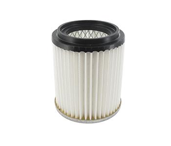 Papieren filter voor aszuiger XL2030 versie 2014