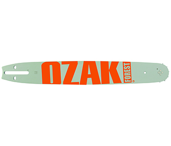 Zaagblad OZAKI lengte 10